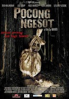 Download Pocong Ngesot (2011) DVDRip
