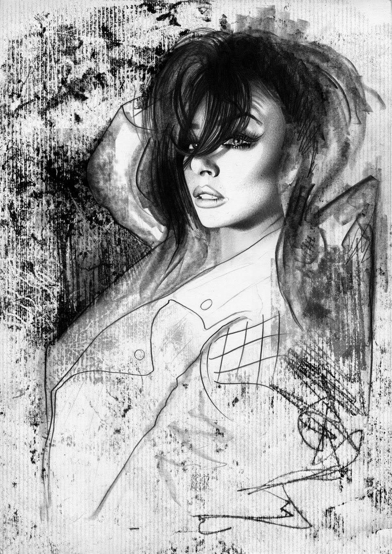 03-Bex-Cassie-Light-Versus-Dark-Drawings-www-designstack-co