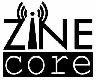 ZINECORE RADIO