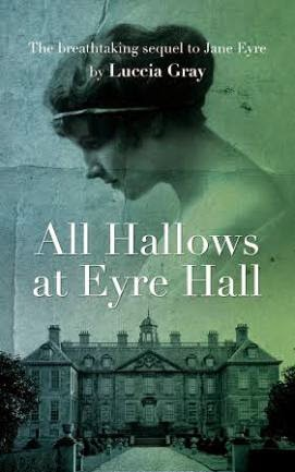 http://www.amazon.com/All-Hallows-Eyre-Hall-Breathtaking-ebook/dp/B00K2G4SXW/ref=la_B00K34F28I_1_1?s=books&ie=UTF8&qid=1399142556&sr=1-1