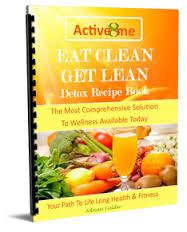 Active8me 12 Weeks To Wellness