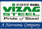 Management Trainee (Technical) Vacancies in vizag steel limited
