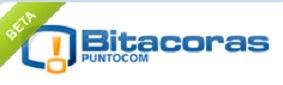 Apoya con tus votos el blog en Bitacoras.com , dispones de 10 sin registrarte