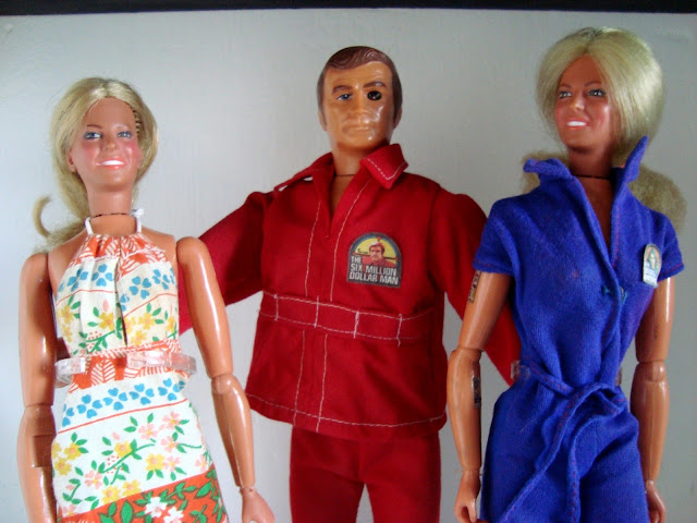 6 MILIONS DOLLARS MAN (Kenner) 1976 Bionic-woman-kenner030