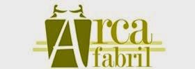 Arca Fabril