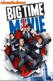 images Big Time Movie (2012) Español Latino