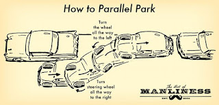 http://www.artofmanliness.com/2011/10/06/how-to-parallel-park-like-a-man/