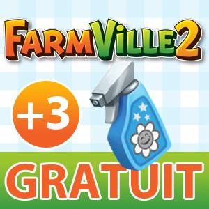 rapidopousses gratuits2 Farmville 2 Hileleri 3 Bedava Günün Hediyesi   Farmville 2 Hilesi Yeni 2012