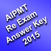 AIPMT  Oasisn Gyan Kutir BASE PAper Solution 2015