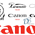 Canon anuncia compra da Axis Communications.