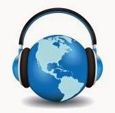 Escuchar Boxeo Planeta en vivo