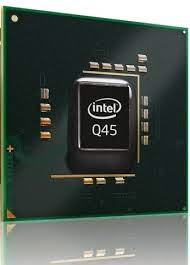 Intel Q45-43 Express Chipset Graphics Driver For All Windows