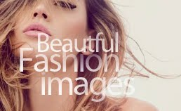 Inspirational fashion images from www.fashforeditorial.com