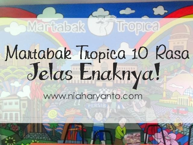 martabak-tropica-10rasa