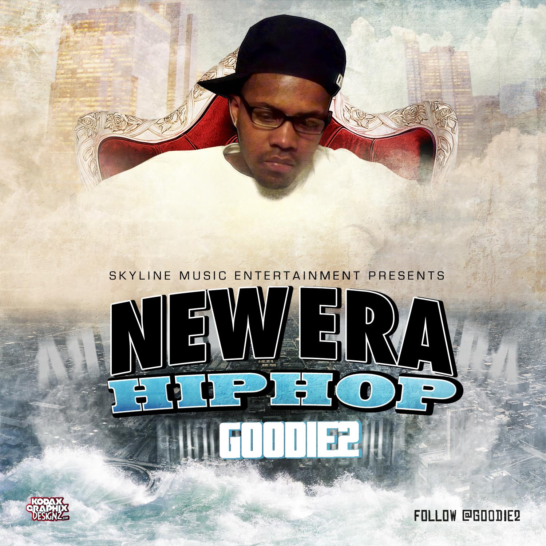 Blog mixtape cover new era hip hop goodie2 wwwkodaxgraphixdesignzcom album mixtape for Hip hop mixtape covers