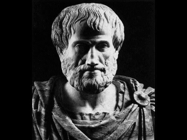 Αριστοτέλης, Πλάτων και Μέγας Αλέξανδρος στην πρώτη δεκάδα των προσωπικοτήτων με τη μεγαλύτερη παγκόσμια επιρροή