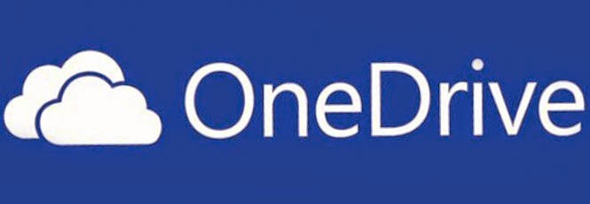 Microsoft OneDrive Freeware Download Full Version