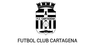 WEB OFICIAL FC CARTAGENA