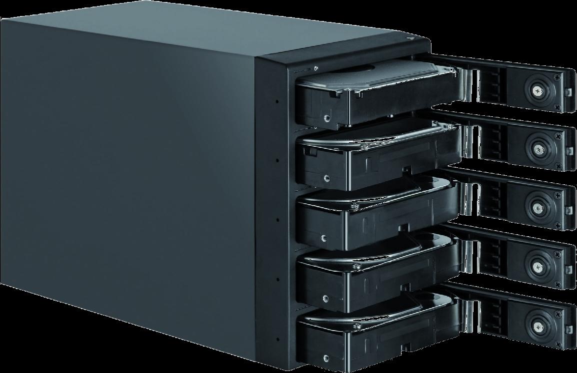 Как создать raid массив в windows server 2003 - элит ковка