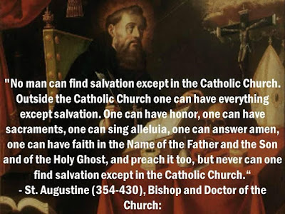 http://acatholiclife.blogspot.com/2006/08/can-non-catholics-be-saved.html
