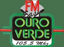 Rádio Ouro Verde FM da Cidade de Curitiba ao vivo