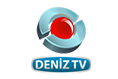 Deniz TV