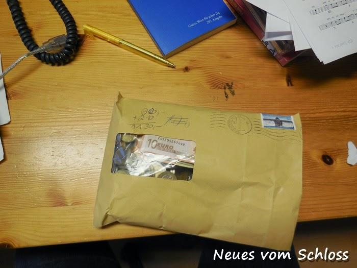 12 von 12 (Januar 2015)- neuesvomschloss.blogspot.de