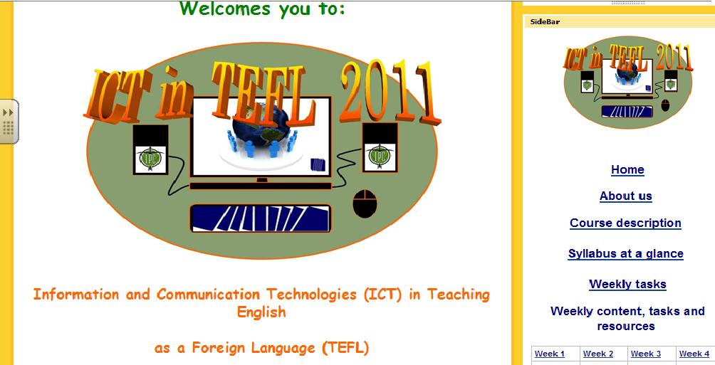 tefl course reflection The official youtube channel for tefl international our videos will give you a taste of what teaching english abroad is all about see our tefl videos here.