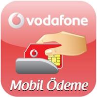 vodafone mobil ödeme ile ukash al , ukash kart al , ukash pin al