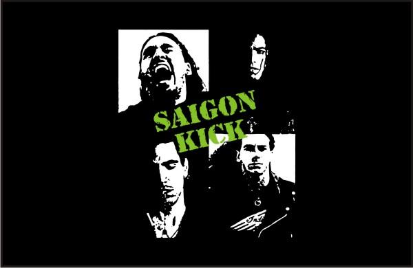 saigon_kick-saigon_kick_front_vector