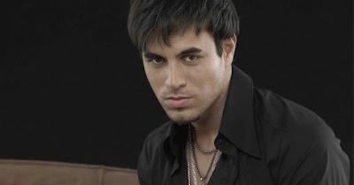 Enrique Live Music Concert in Delhi