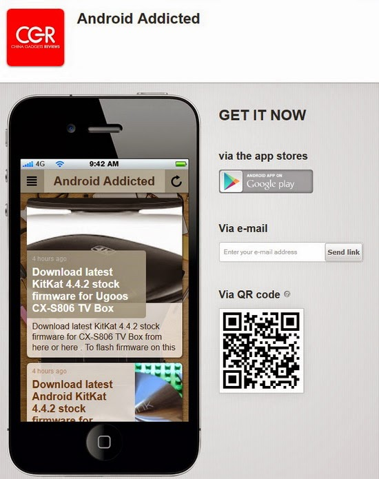 http://android_addicted.mobapp.at/landing/Desktop#.VQsogOHdWKc