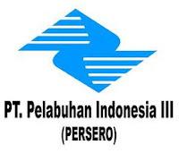 PT.Lowongan Kerja Pelindo III
