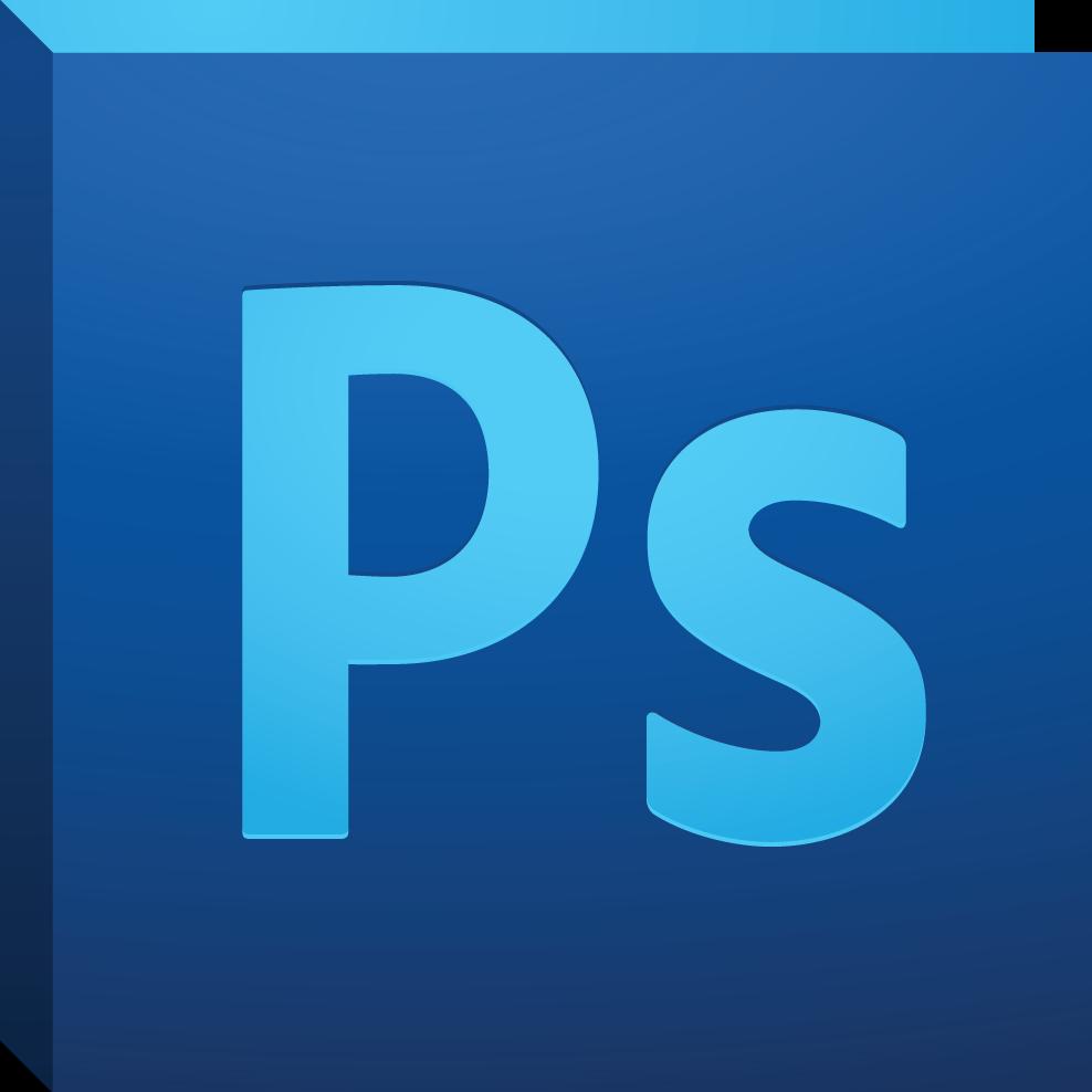 Adobe photoshop ps 4