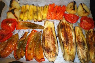 tabla-verduras-horno-comosinoexistieraelmañana