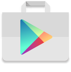 Download Google Play Store 5.0 Terbaru