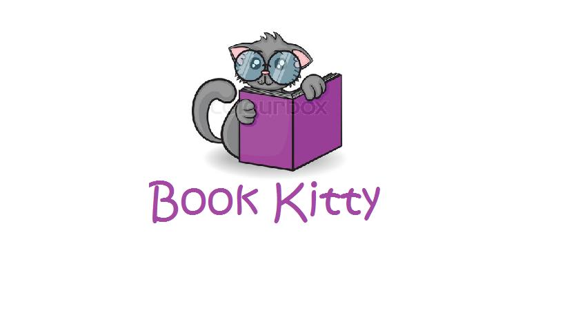 BookKitty