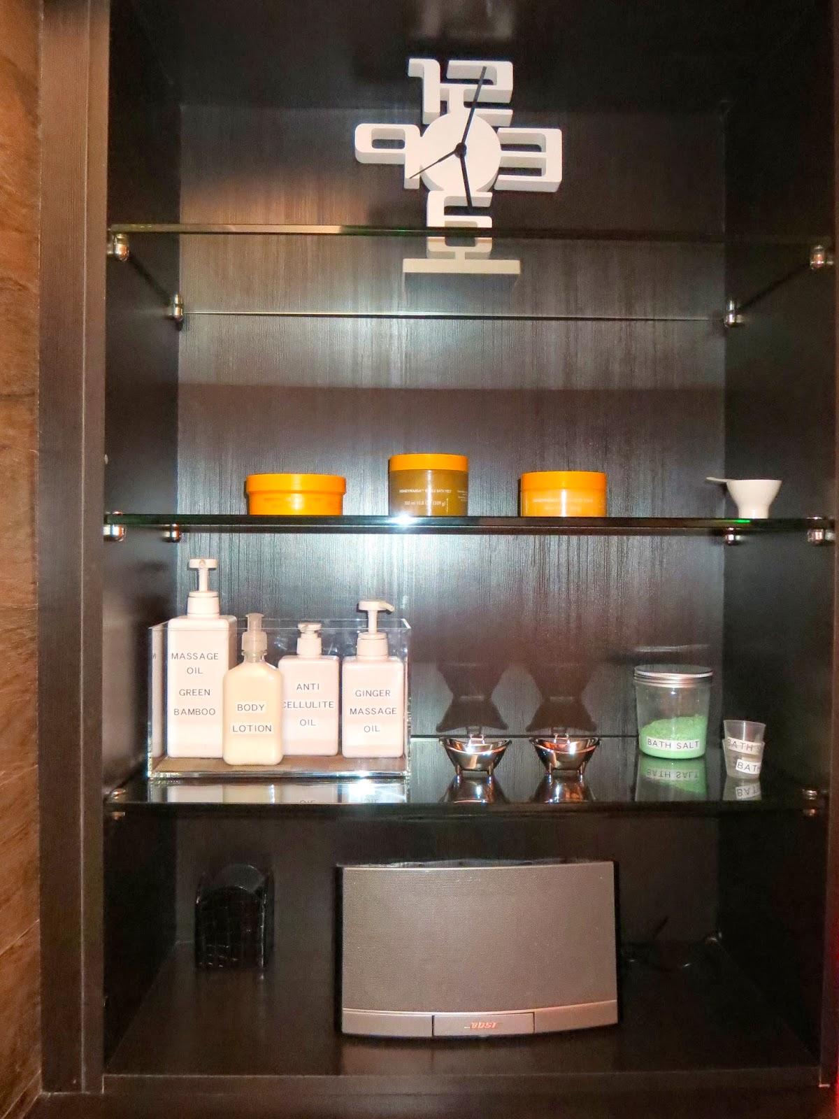 Смотреть бесплатно massage rooms 28 фотография