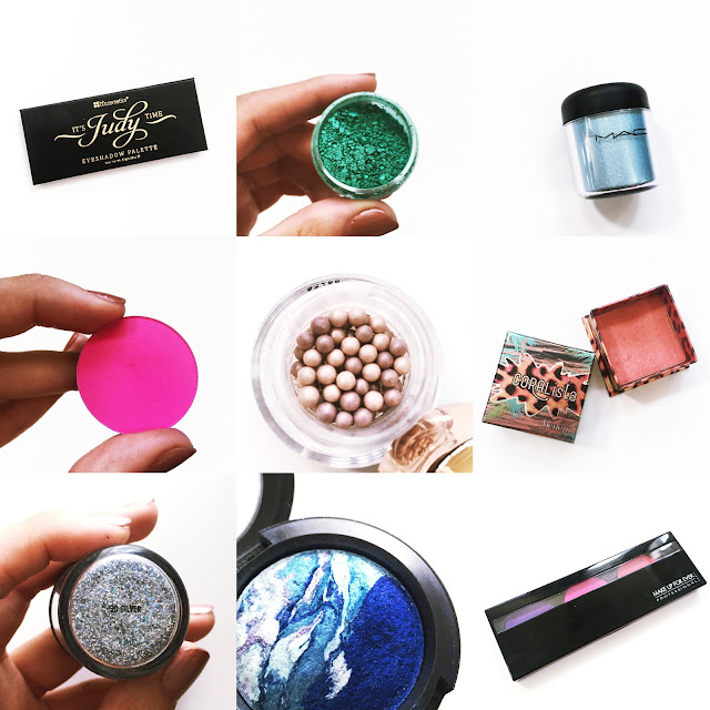 Venta de Maquillaje