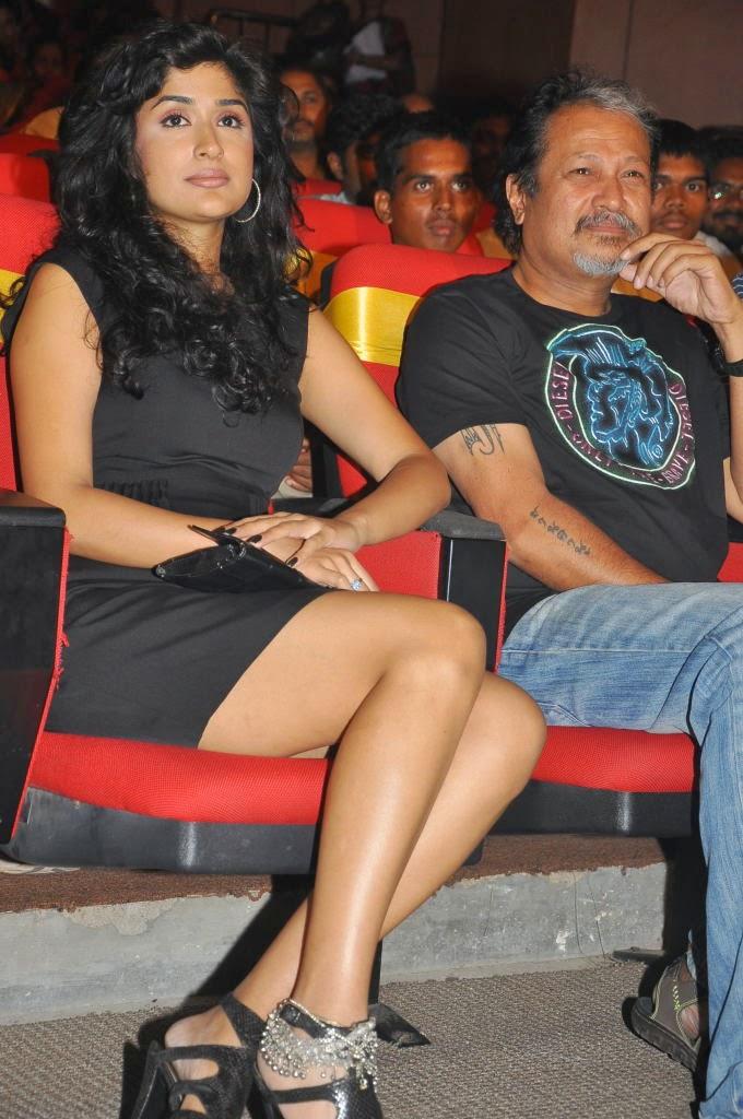 August 2011 - Latest Tamil Actress, Telugu Actress, Movies ...
