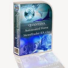 http://quantina-intelligence.com/index.php?route=product/product&product_id=74&tracking=52d0206eac37a
