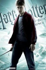 Watch Harry Potter: Behind the Magic 2005 Megavideo Movie Online