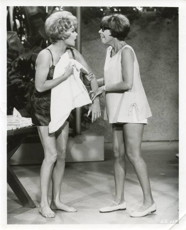 The gallery ... Vicki Lawrence Hot