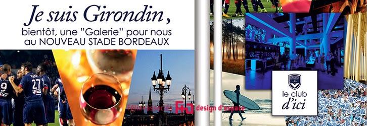 http://www.girondins.com/exclu-%C2%AB-je-suis-girondin-%C2%BB.html