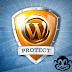 6 WordPress plugins to protect your WordPress blog