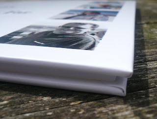 Pixum Photobook Hard Cover