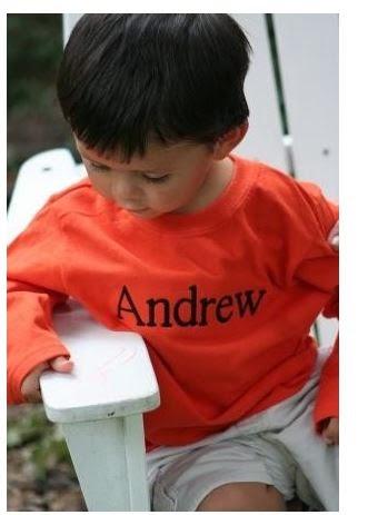 http://www.thepinkgiraffe.net/personalizedembroideredorangechildst-shirt