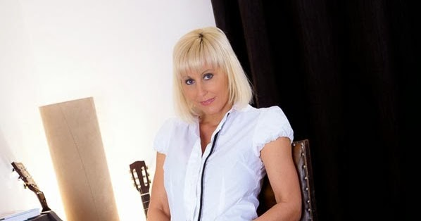 Pamela Rivett