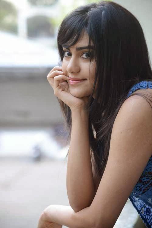 Heart Attack Telugu Movie Heroine Name VRUco Blogspot:...