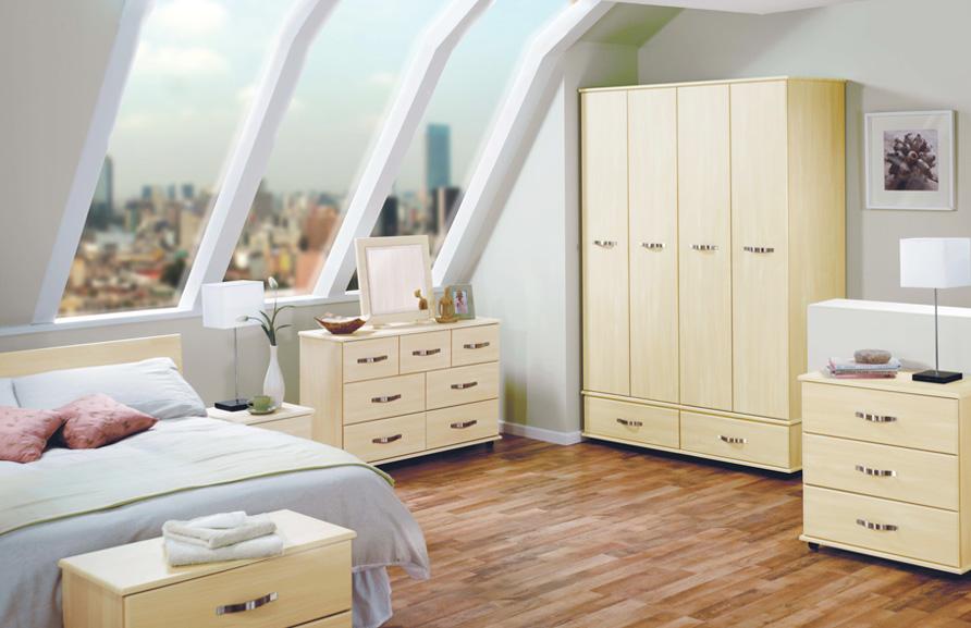 cream bedroom furniture boys bedroom furniture harbo garden furniture